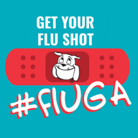 #flUGA Mobile Clinic