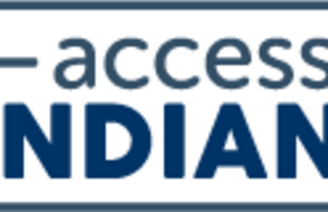 Access Indiana named a finalist in NASCIO's State IT Recognition Awards
