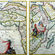 Virginia Garrett Lectures on the History of Cartography