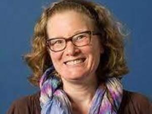 Epi Seminar - Marnie Bertolet