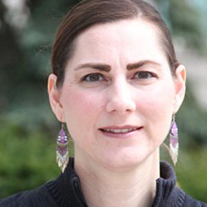 Bonny Rockette-Wagner, PhD