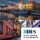 DIS Study in Scandinavia