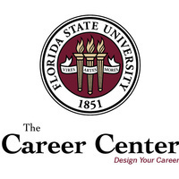 Leveraging Campus Involvement Into a Winning Resume
