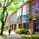 Jean Yawkey Center Student Employee Training
