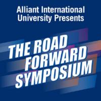 The Road Forward Symposium | CSOE Virtual Event