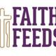 FAITH FEEDS: Gratitude