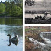 Campus Waterways Community Visioning Session