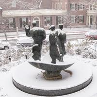 Wintersession 2022 Final Day to Submit Internship Registrations Deadline