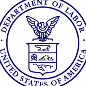 Federal and Private Sector Employment Information Session