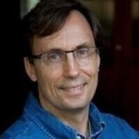 Professor Jeb Barnes - Robert Foster Cherry Award Lecture 2022