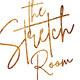 """The Stretch Room""-Virtual Stretch Session"