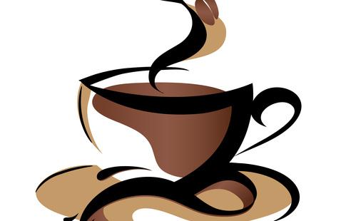 NPAW 2021: Coffee Hour with the PDA