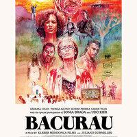 Film Screening: Bacurau