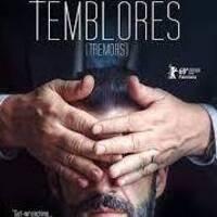 Film Screening: Tremors - Temblores