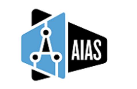 AIAS - Sketch Model Workshop w/ Lasers