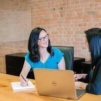 Wayfair Resume Prep Workshop