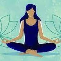 Guided Meditation & Breathing Session - USC School of Architecture