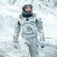 """Movie: """"Interstellar"""""""