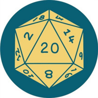 Intro to Tabletop Role-Playing Games