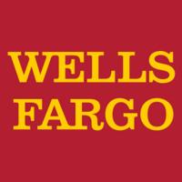Queens Meet the Banks Week Info Session:  Wells Fargo