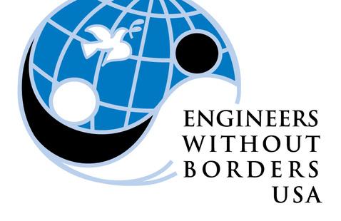 EWB - General Meeting