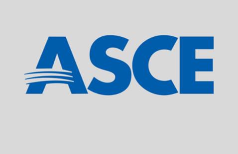 ASCE - General Meeting