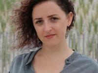 Anthropology Colloquium:  Catherine Appert
