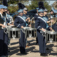 RAM Marching Band - Show 2