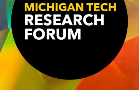 Michigan Tech Research Forum: Dr. Jennifer Slack