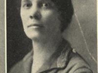 Ida Bengtson