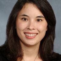 Dr. Jennie Ono
