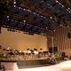 URI Symphonic Wind Ensemble - Fall 2021