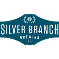 Silver Branch Brewing Company