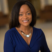 Cell, Developmental, and Integrative Biology Seminar Series: Nicole Woods, Ph.D.