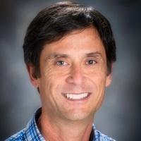 Cell, Developmental, and Integrative Biology Seminar Series: Richard Behringer, Ph.D.