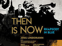 TRUMPET RESIDENCY with JENS LINDEMANN