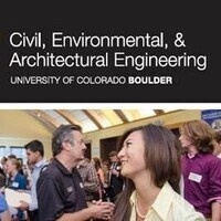 Civil, Environmental, and Architectural Career and Internship Fair