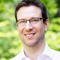 Tax Policy Colloquium - David Gamage