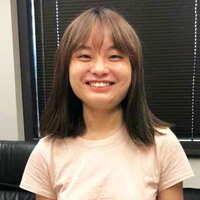 BME Dissertation Proposal Defense: Xixi Zhang