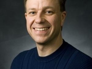 PQI Seminar: Gus Hart, Brigham Young University