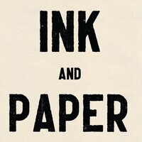 Ink and Paper: Selections from the University of Dallas Print Collection