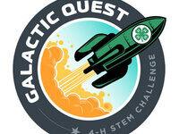 Galactic Quest - 4-H STEM Challenge