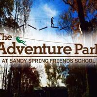 Adventure Park at Sandy Spring