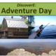 Adventure Day