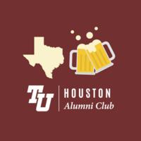 Houston Alumni Club: Welcome to Houston Happy Hour