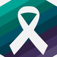You Are Not Alone! We Can Help Prevent Suicide!
