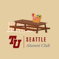 Seattle Alumni Club End of Summer Picnic