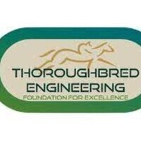 ASCE Student Chapter: Thoroughbred Engineering Presentation
