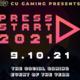 Press Start 2021