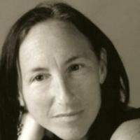 SOA 50 LECTURE: SYLVIA LAVIN, PRINCETON UNIVERSITY
